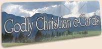 godlychristianecards2